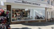 Lederwaren Schnorrenberg