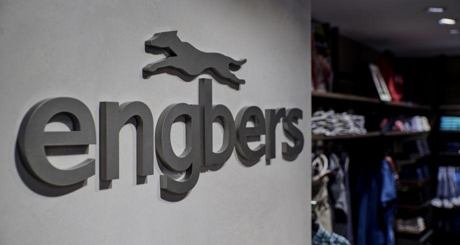 Engbers Filiale 091