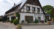 Hotel und Restaurant Antrup