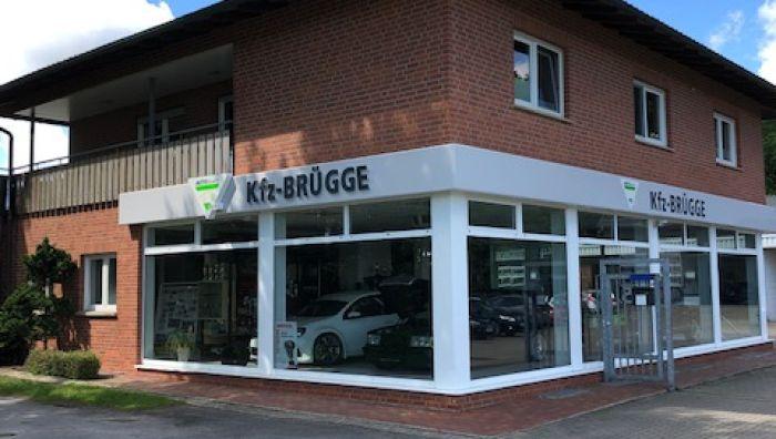 KFZ-Brügge