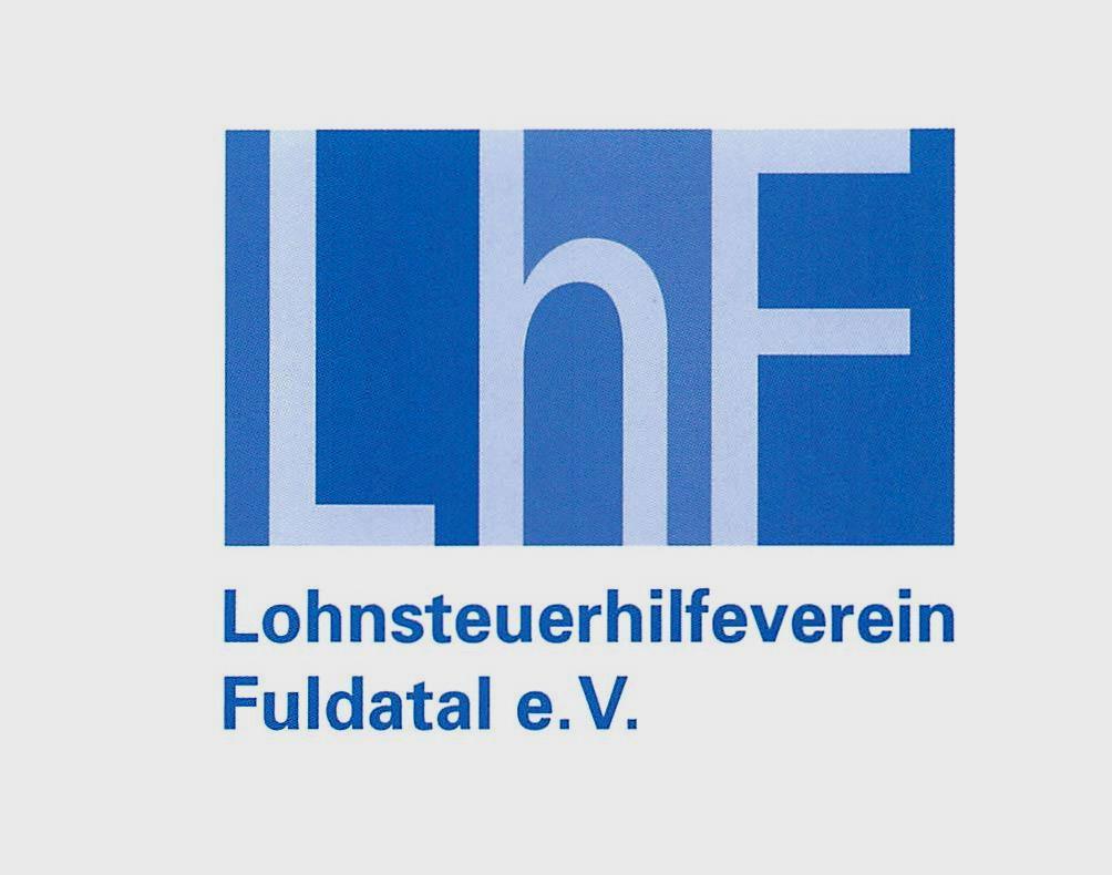 Lohnsteuerhilfeverein Beratungsstellen Jagielski