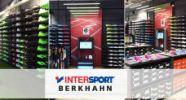 Intersport Berkhahn