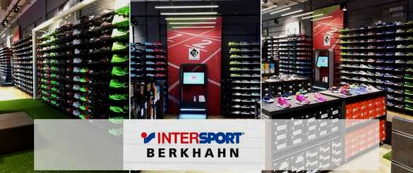 Intersport Berkhahn