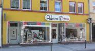 Adam Haushaltwaren
