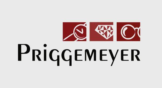 Uhren Schmuck Priggemeyer