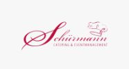 Schürmann Catering & Eventmanagement