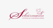 Schürmann Catering & Eventmanagement