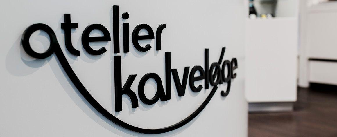 Atelier Kalvelage
