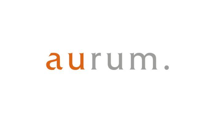 Aurum Goldschmiede