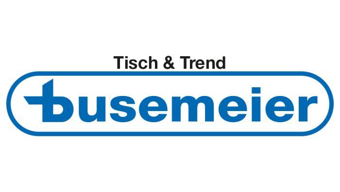 Busemeier - Tisch & Trend