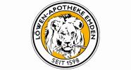 Löwen-Apotheke