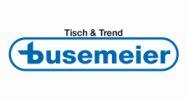 Busemeier - Tisch & Trend - Filiale Greven