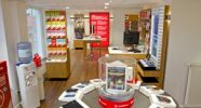 Vodafone Shop Delitzsch