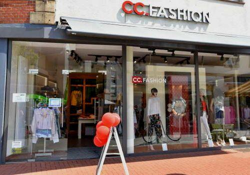 CC Fashion Ibbenbüren