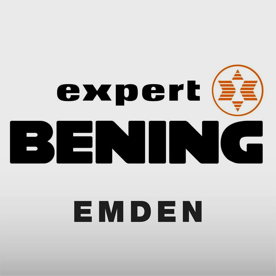 Expert Bening