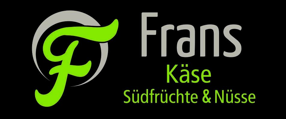 Käsespezialist und Nusshandel Frans Posthumus