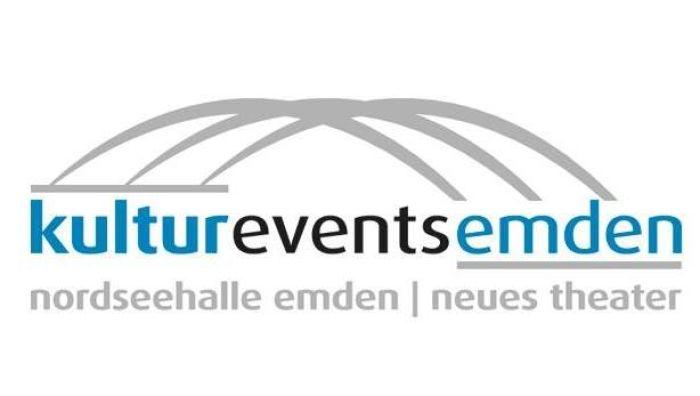 Kulturevents Emden - Ticketservice