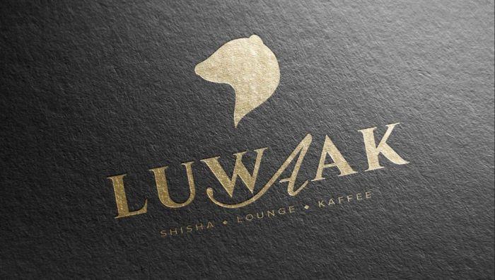 Luwaak Shisha Lounge