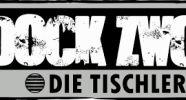 Dock Zwo - Die Tischlerei