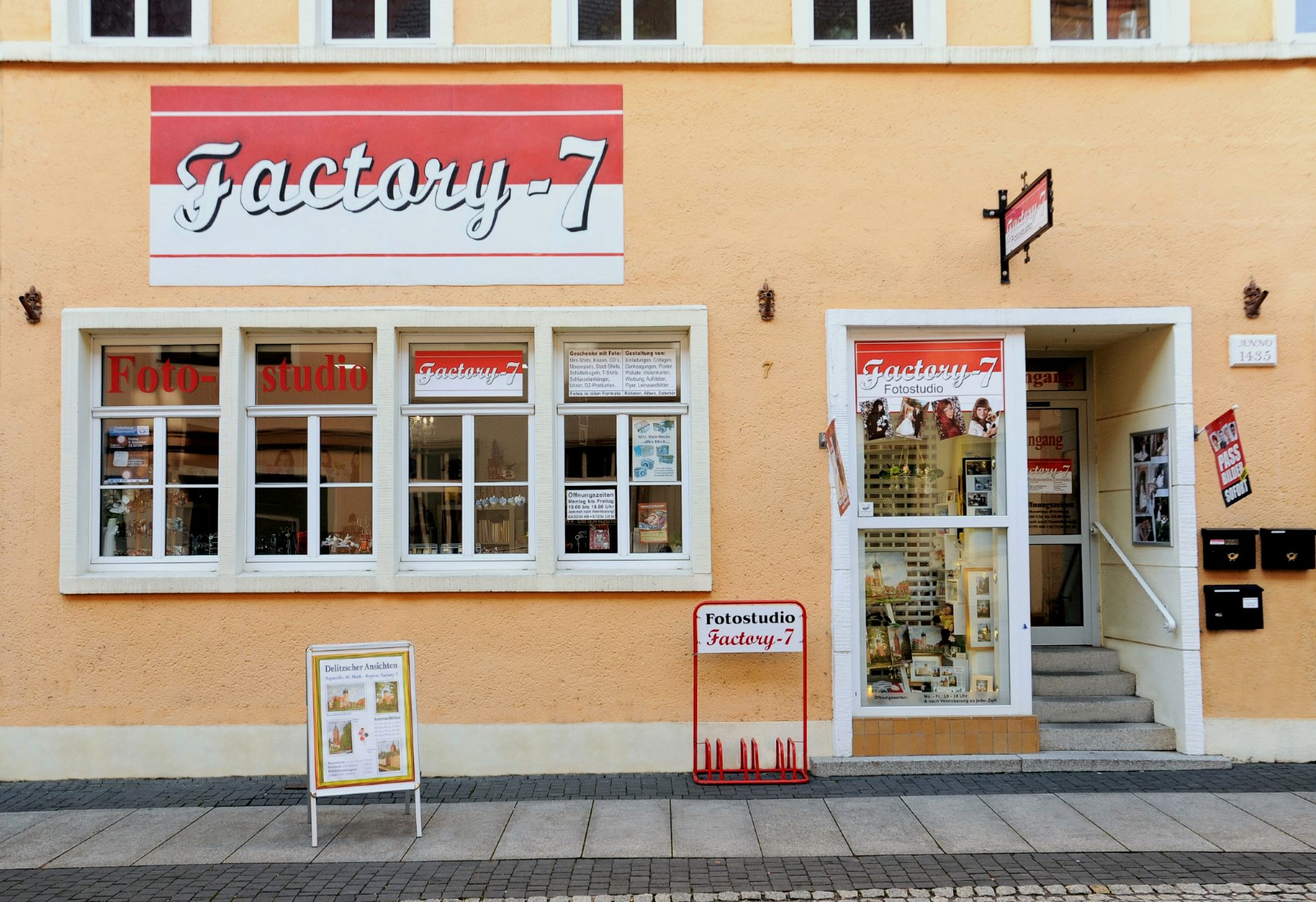 Fotostudio Factory-7