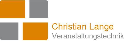 Christian Lange Veranstaltungstechnik