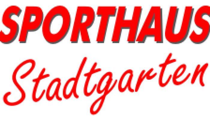 Sporthaus Stadtgarten