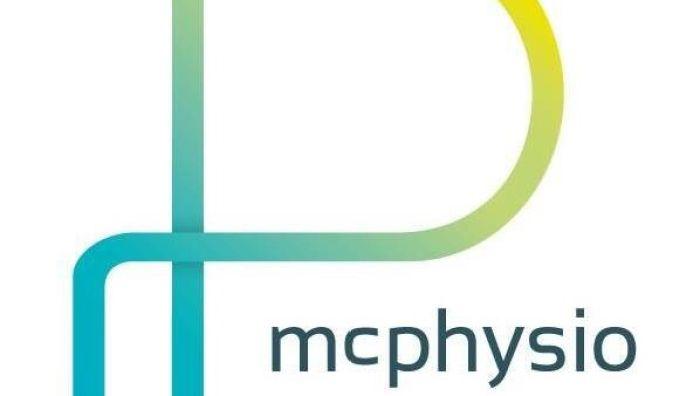mcphysio