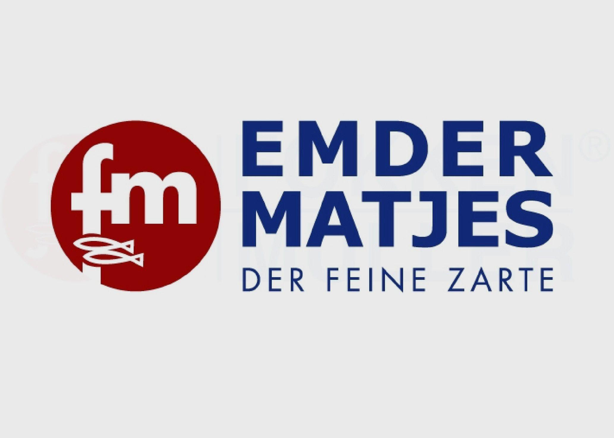 Fokken & Müller Werksverkauf