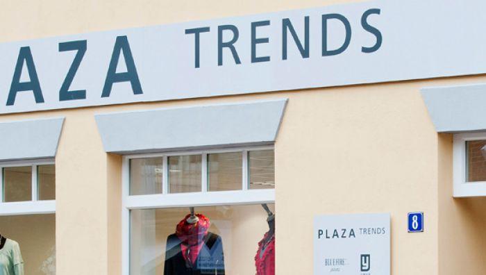 Plaza Trends GmbH Fürstenau