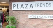 Plaza Trends GmbH Hörstel