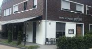 Hotel Restaurant Mertens, Ludgerusbrunnen