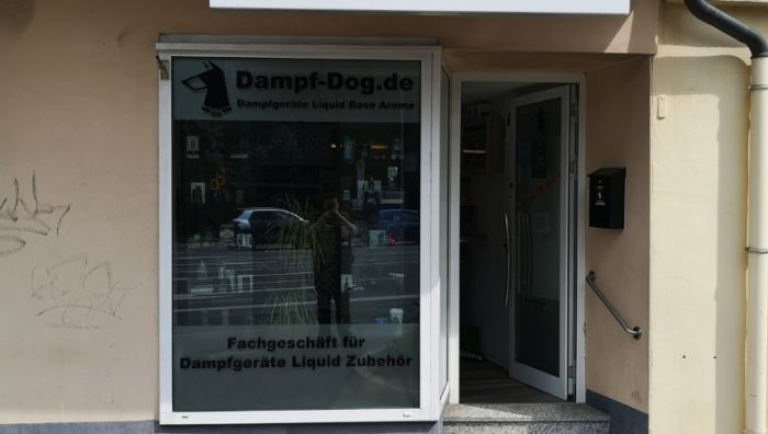 www.dampf-dog.de