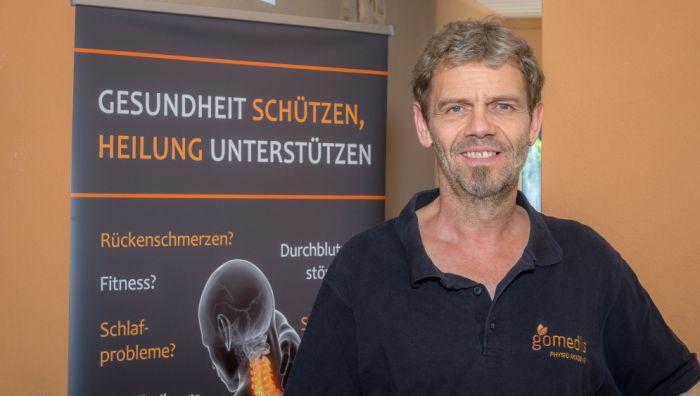 Gesundheitszentrum Billerbeck