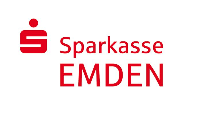Sparkasse Emden