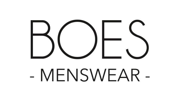 Boes Menswear