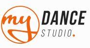 myDANCE Studio