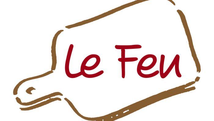 Le Feu – Der Flammkuchen in Ibbenbüren