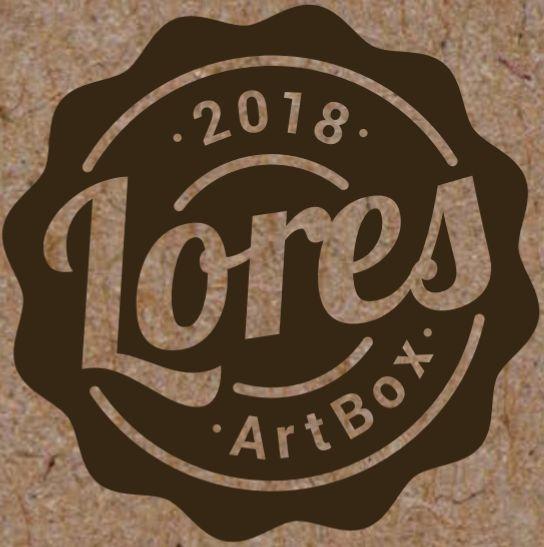 Lores ArtBox