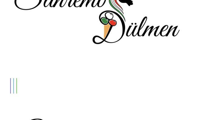 Eiscafe Sanremo Dülmen