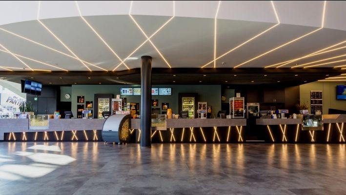 Cinema Dülmen