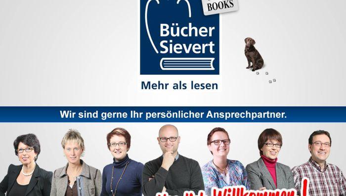 Bücher Sievert