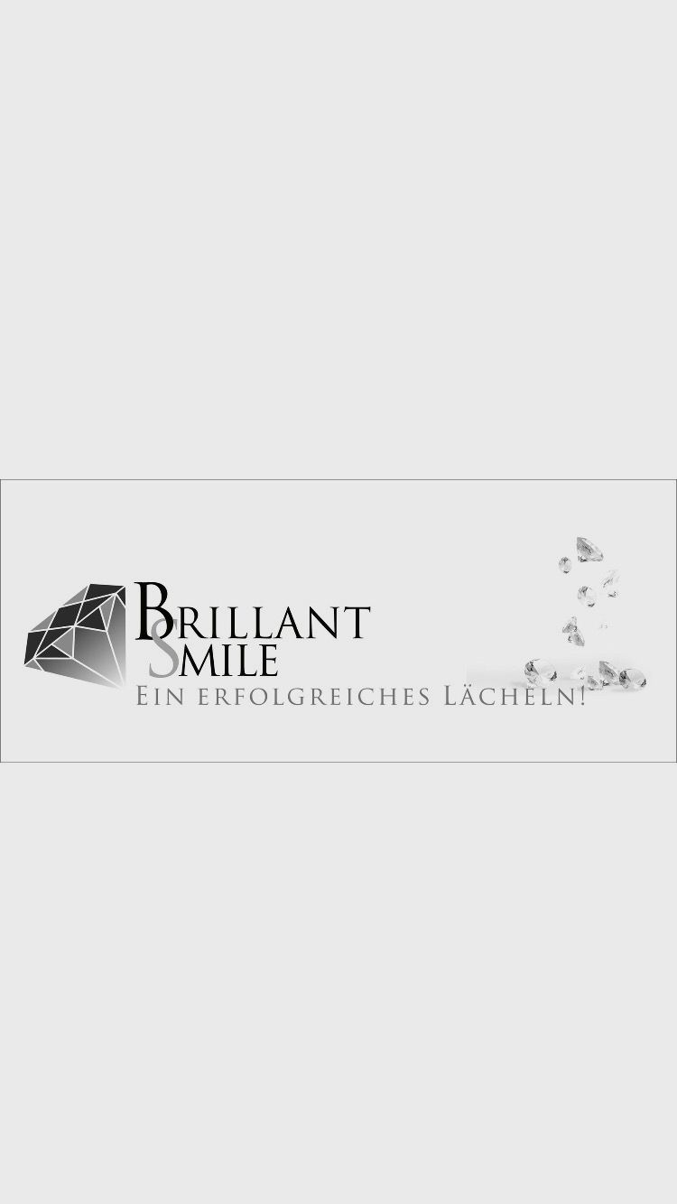 Brillant Smile Studio