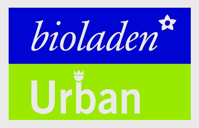Bioladen Urban M. Urban & E. Lovermann