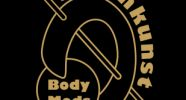 Stechkunst Bodymods
