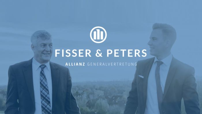 Allianz Fisser & Peters