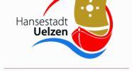 Stadtmarketing Uelzen