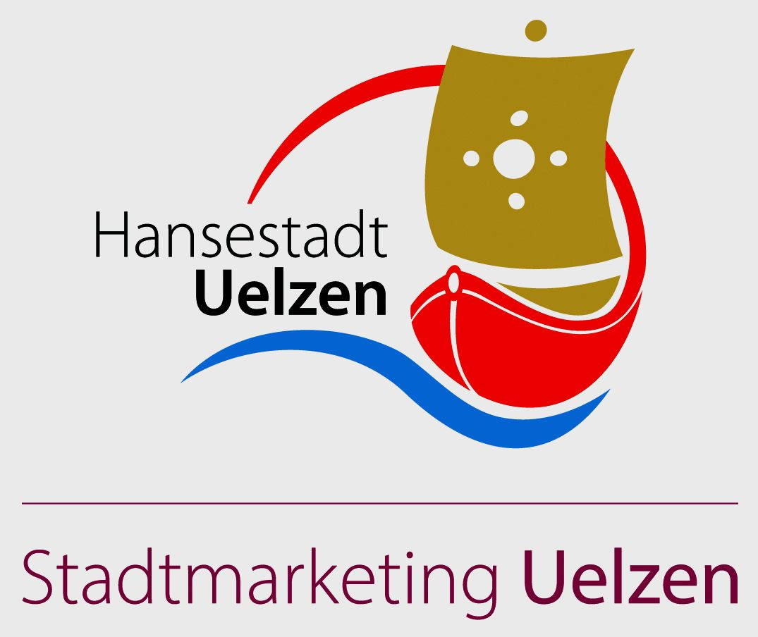 Stadtmarketing Uelzen