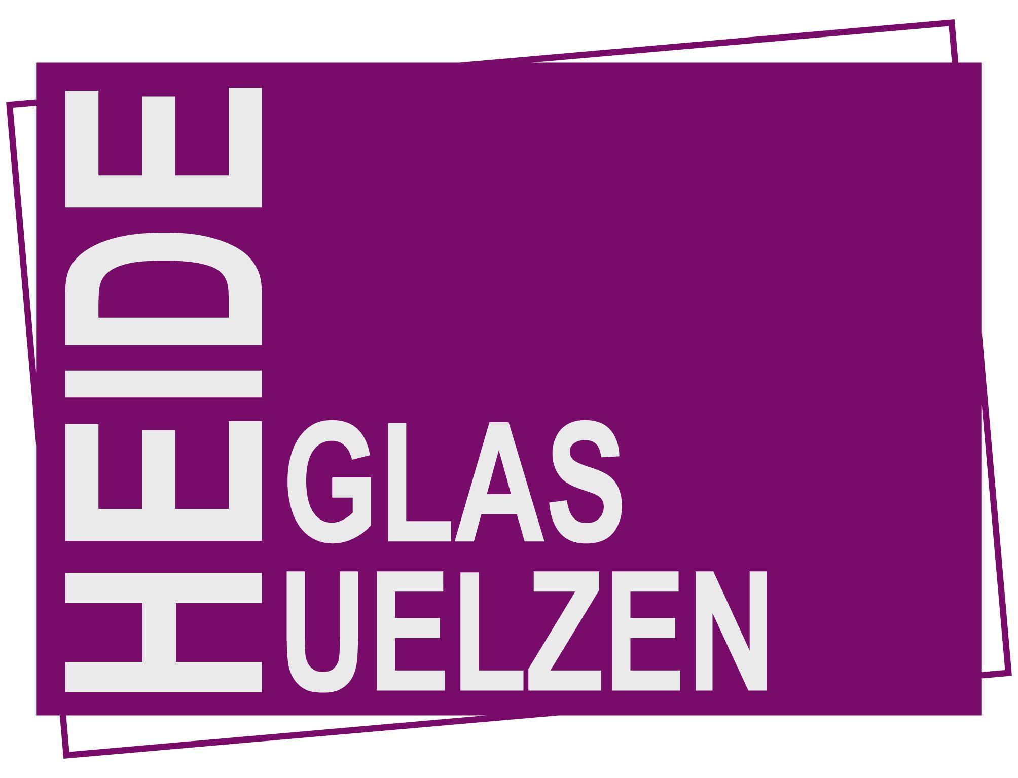 Heideglas Uelzen Glaserei & Glasgroßhandel