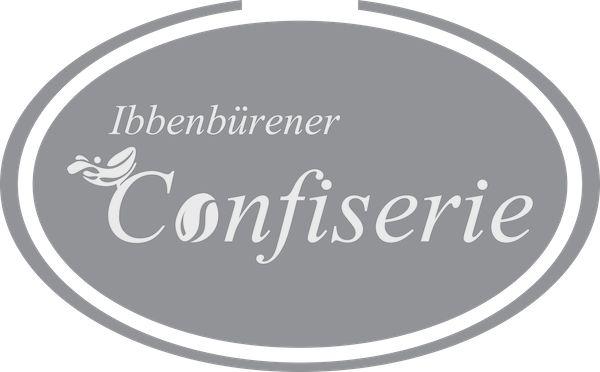 Ibbenbürener Confiserie