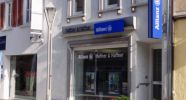 Allianz Haffner & Haffner